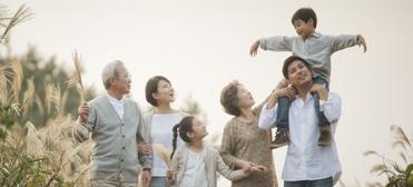 부모의의무
